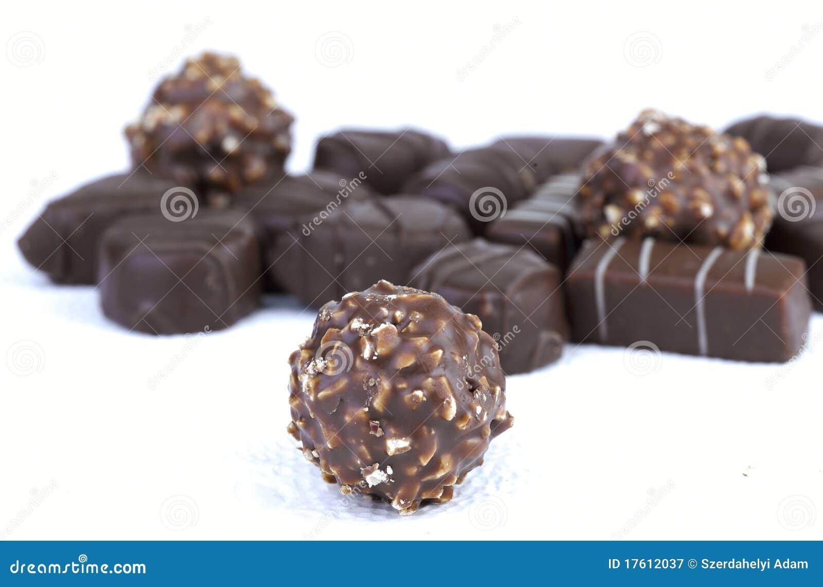 шоколад вкусный