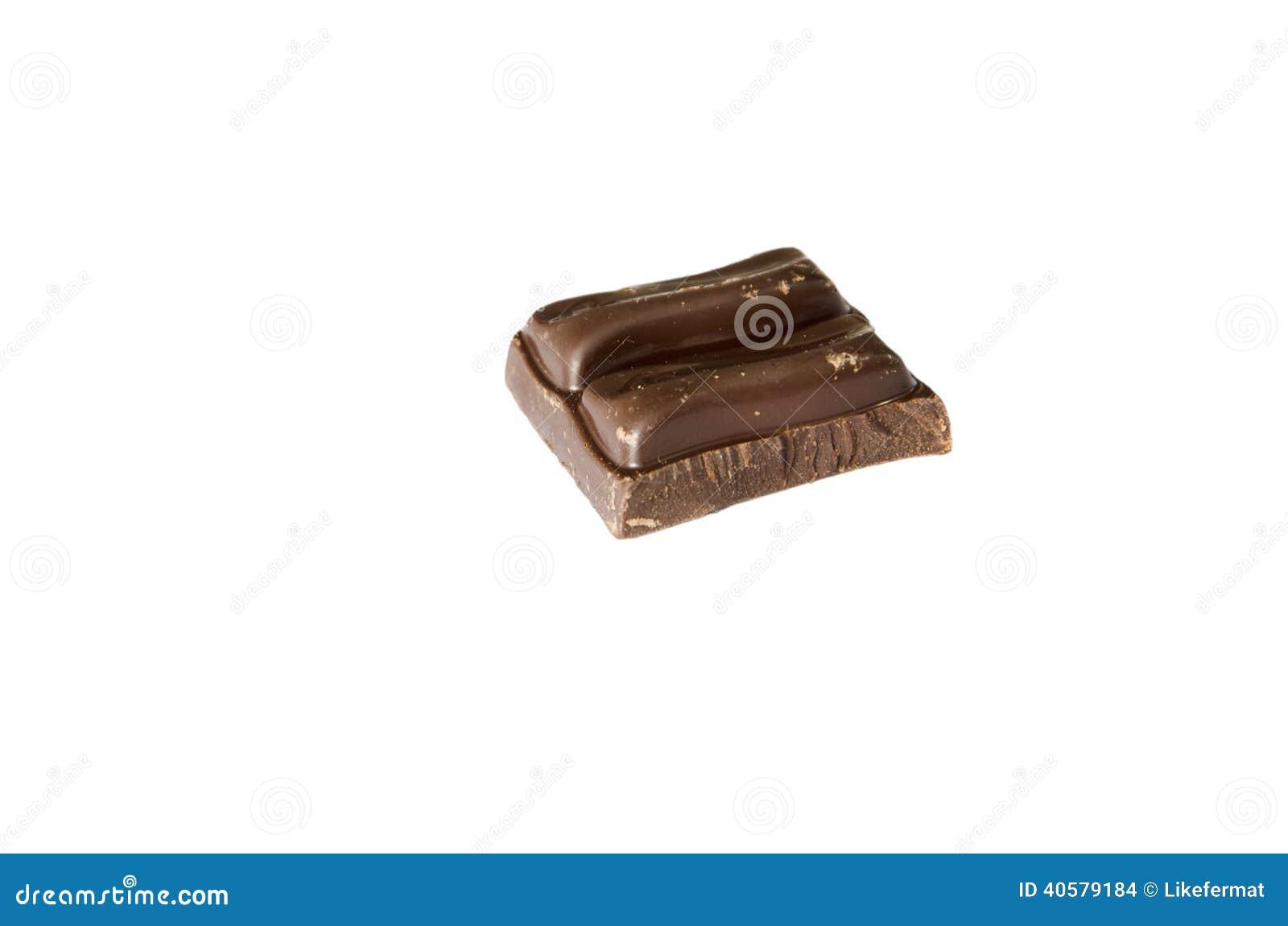 шоколады