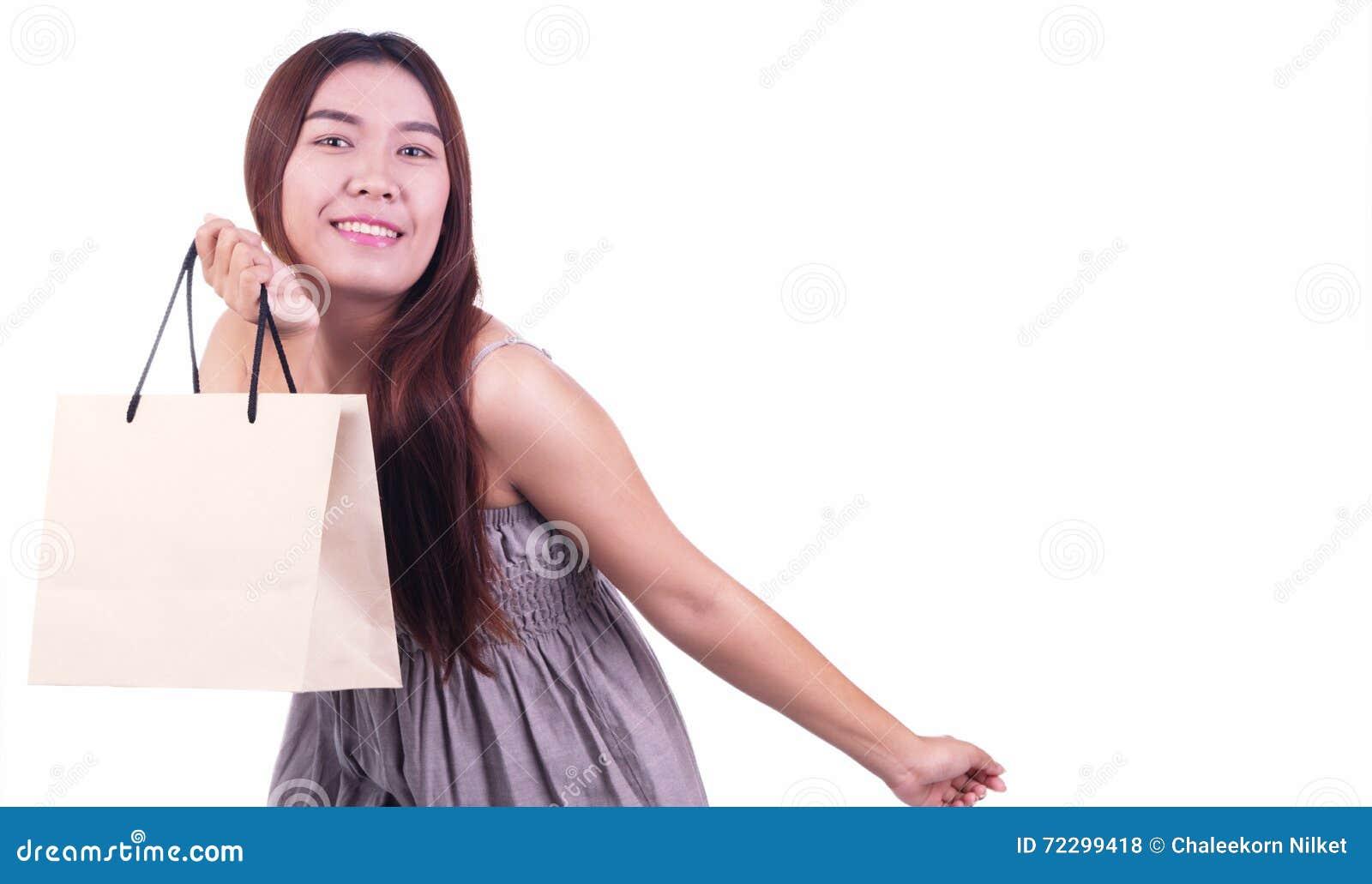 Download Шоппинг стоковое фото. изображение насчитывающей shopaholic - 72299418