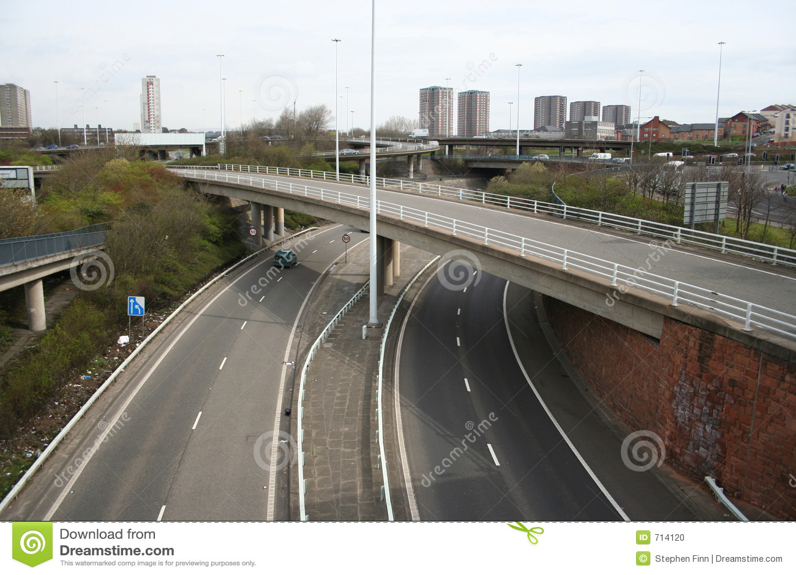 шоссе урбанское