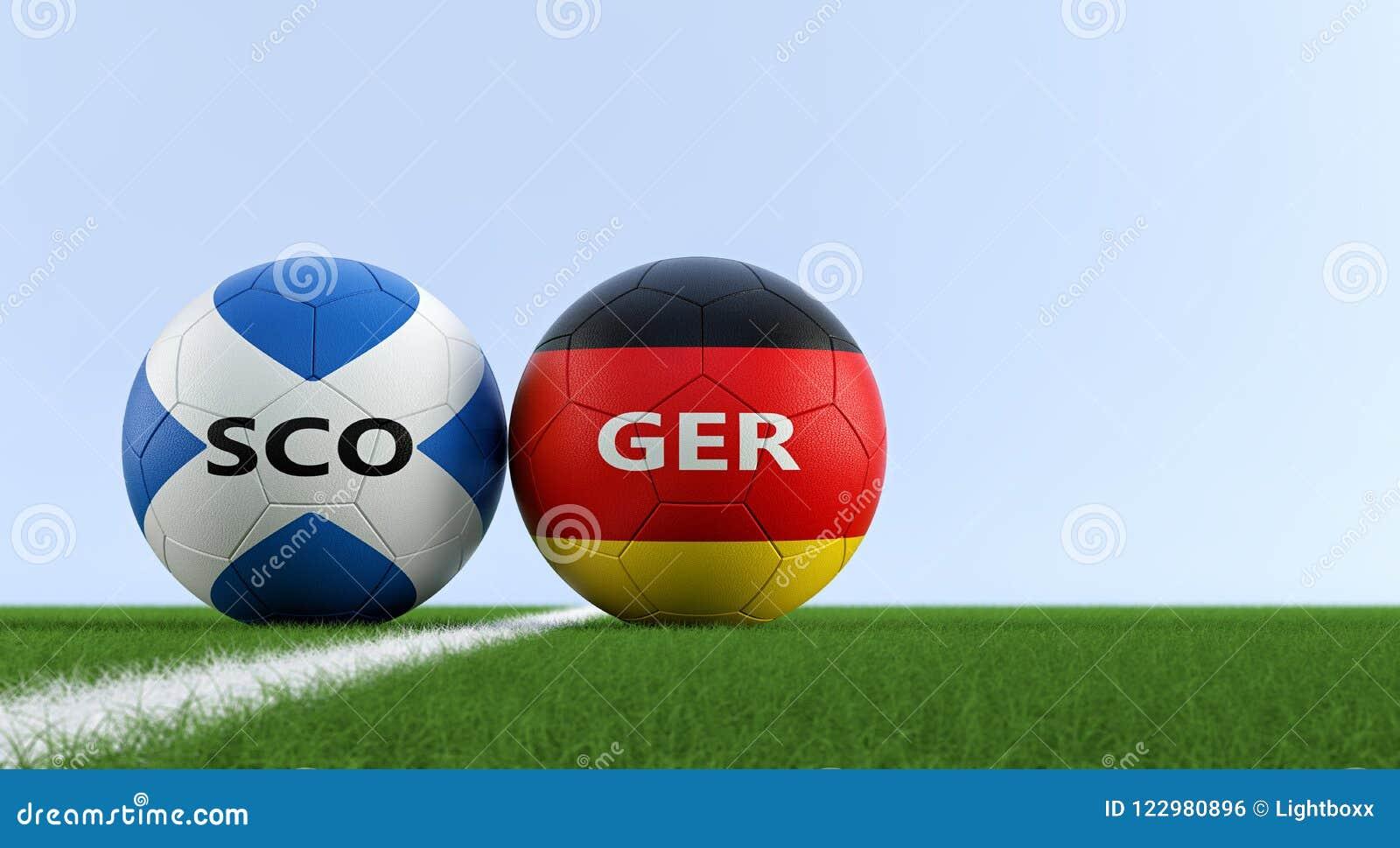 Перевод футбольный на немецкий