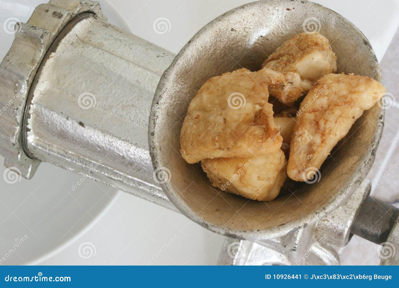 шпик greaves делает зажарено в духовке