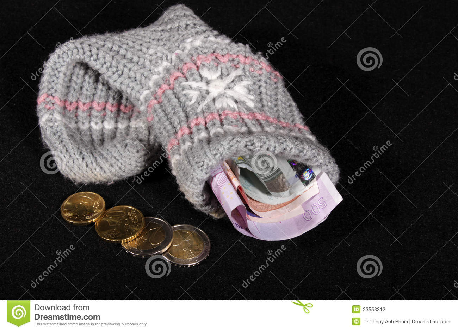 шток носка дег евро