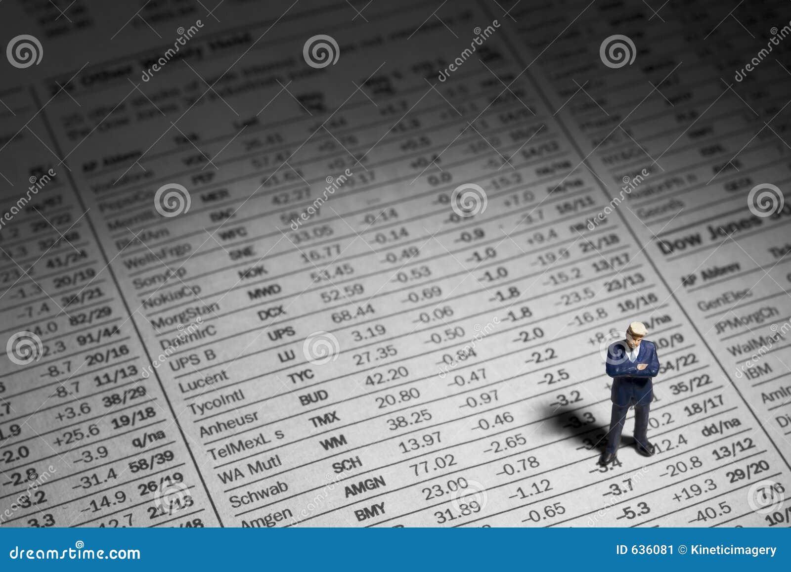 Download шток рынка короля стоковое изображение. изображение насчитывающей бомбометаний - 636081