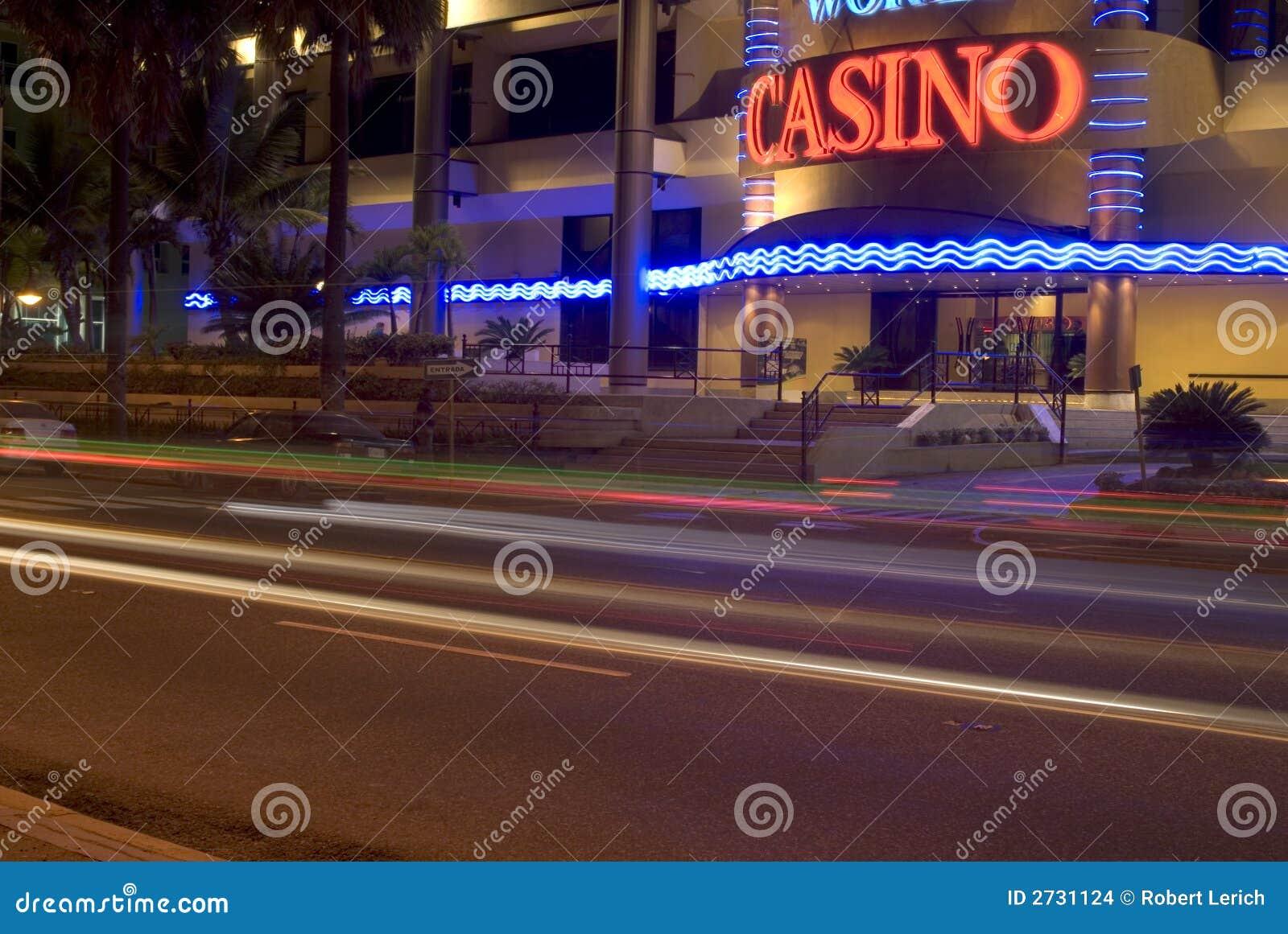 штриховатости казино светлые