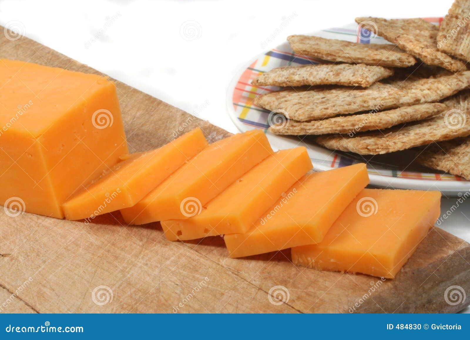 шутихи сыра