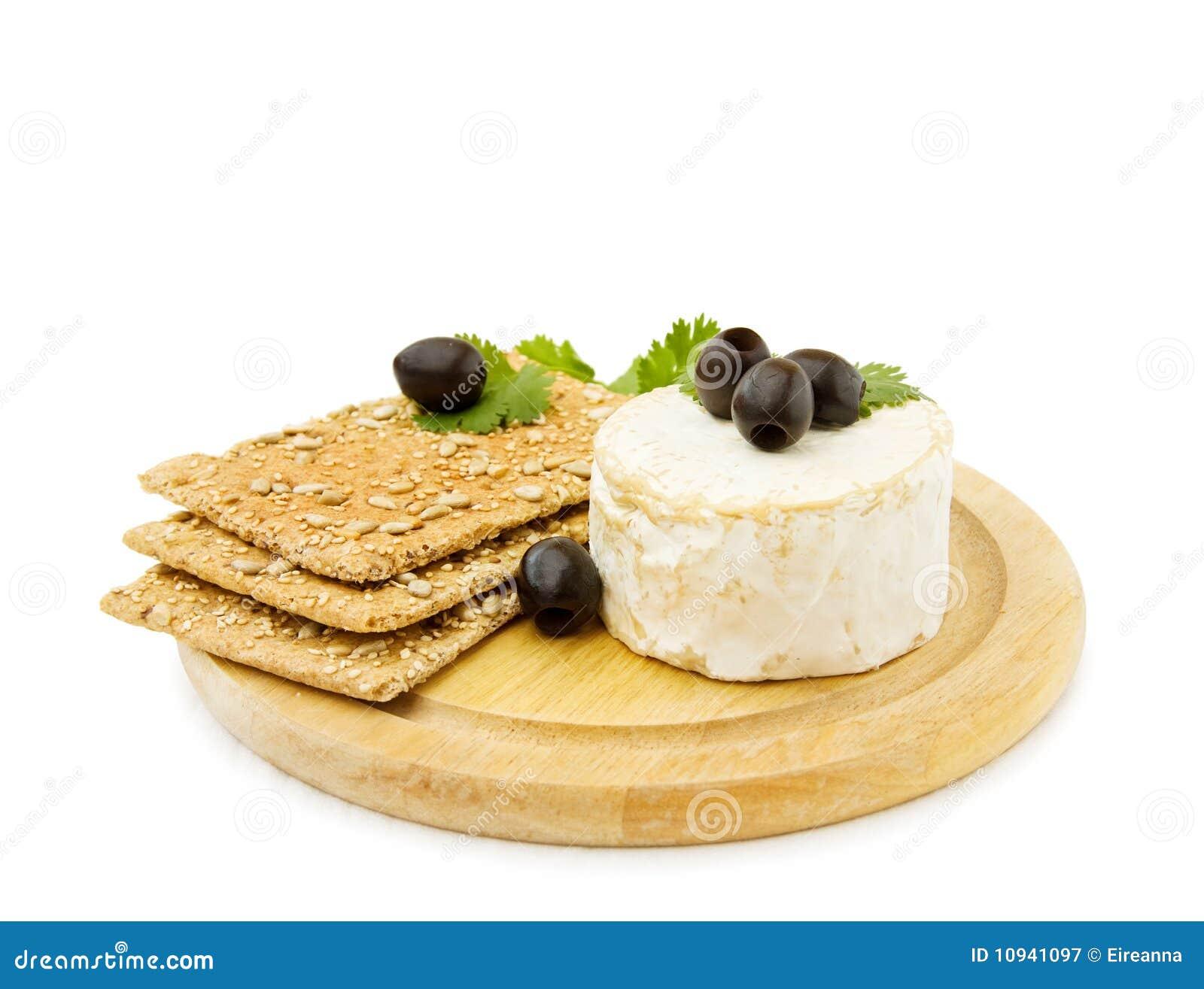 шутихи сыра brie органические
