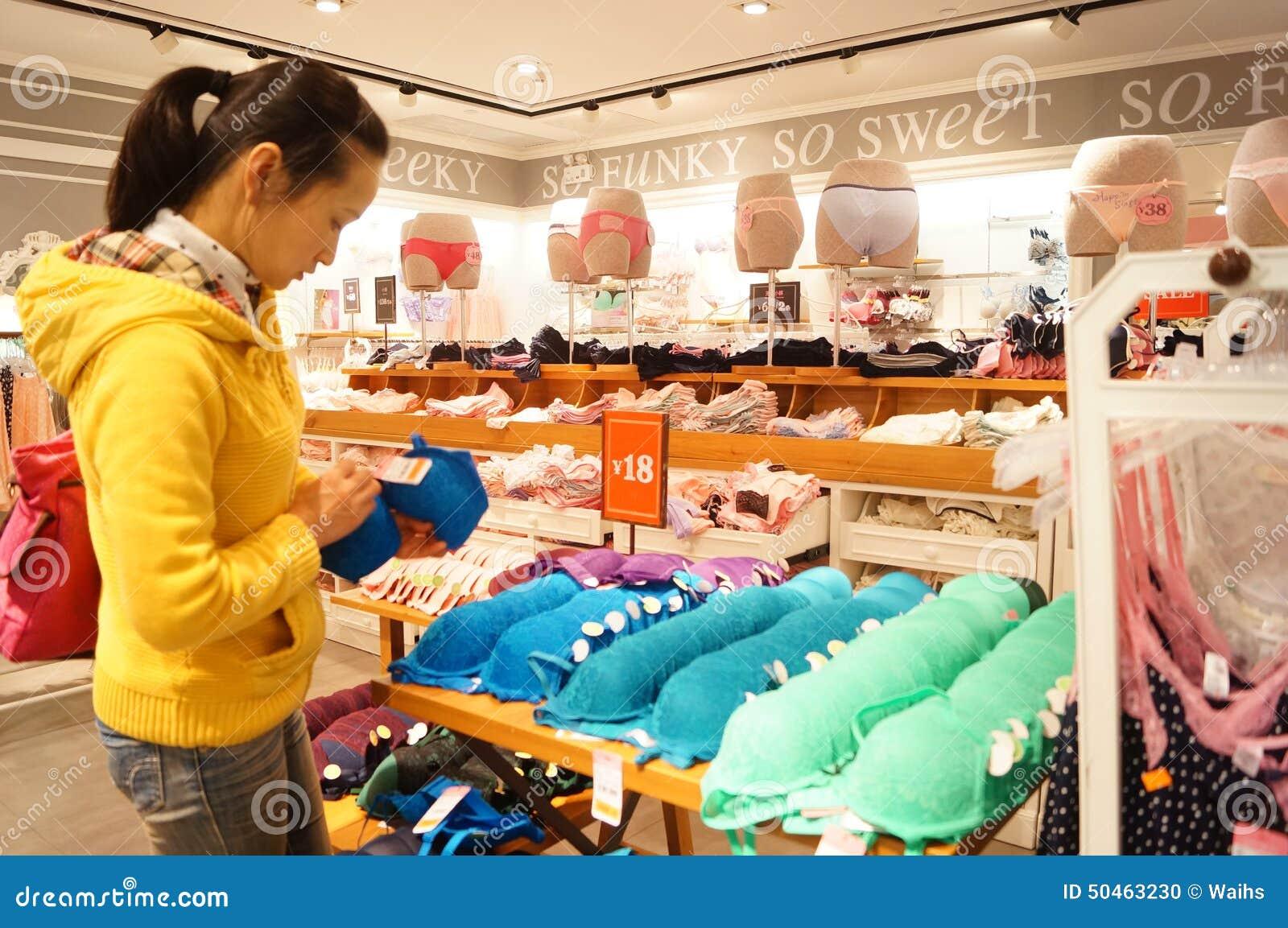 Магазин китайского женского белья loboro беспроводной массажер
