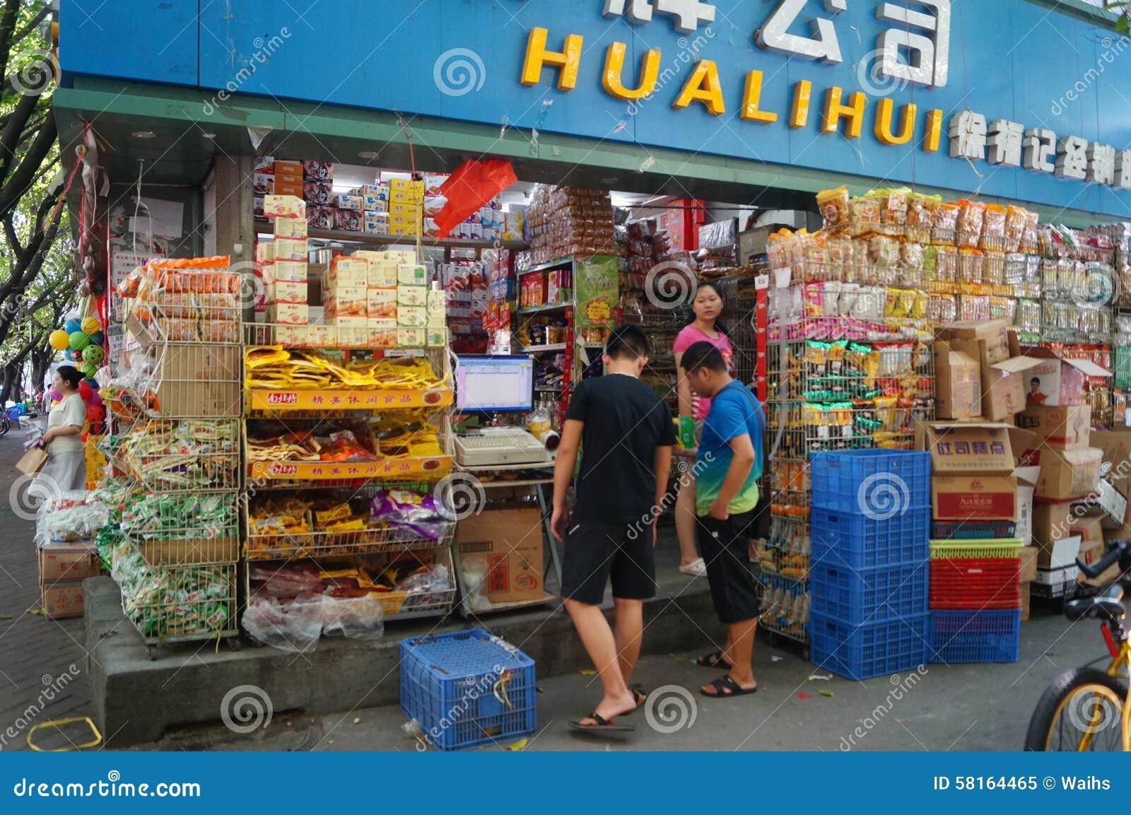 Оптовые рынки табака где купить электронные сигареты пенза