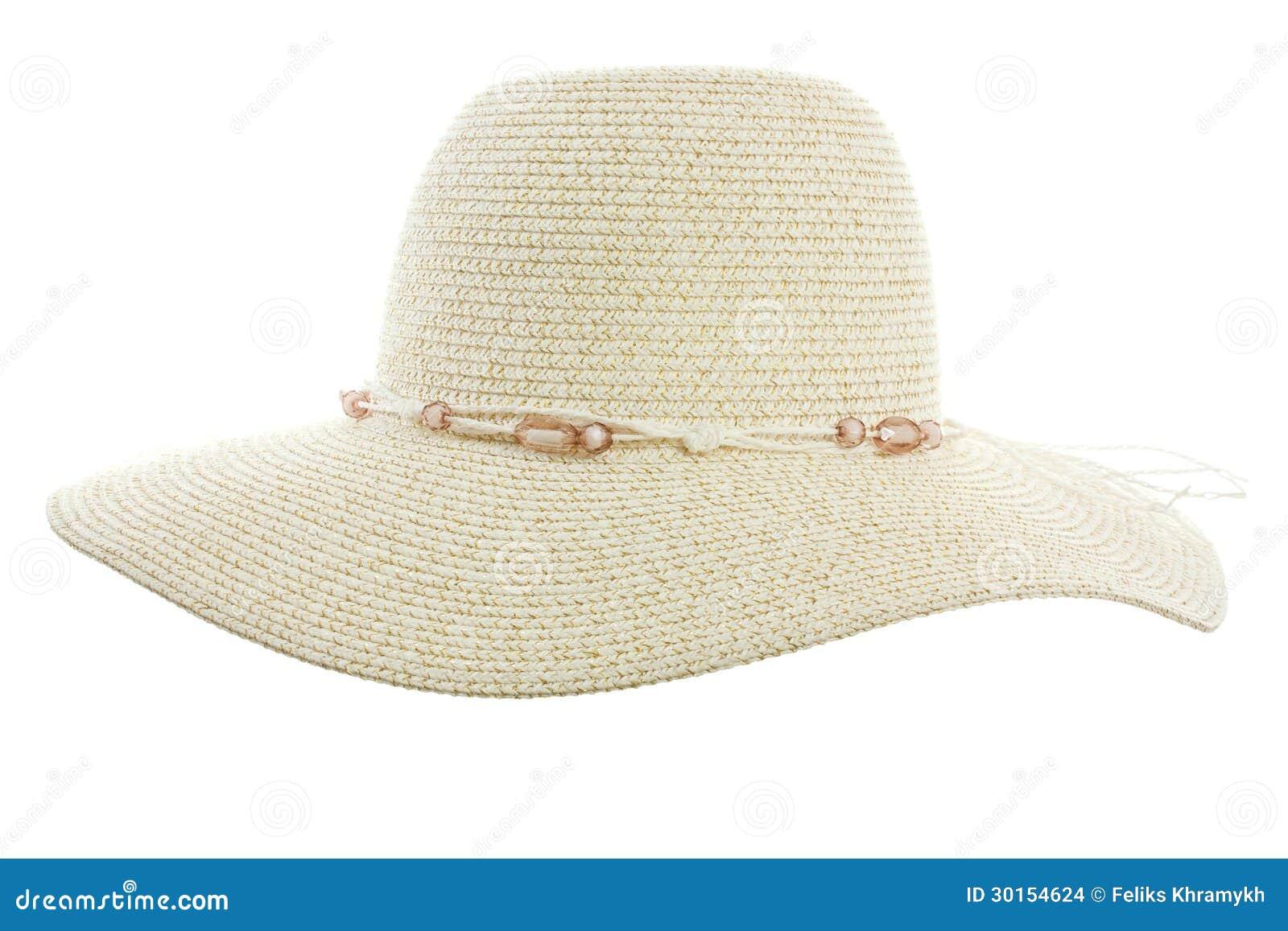 Шлем пляжа