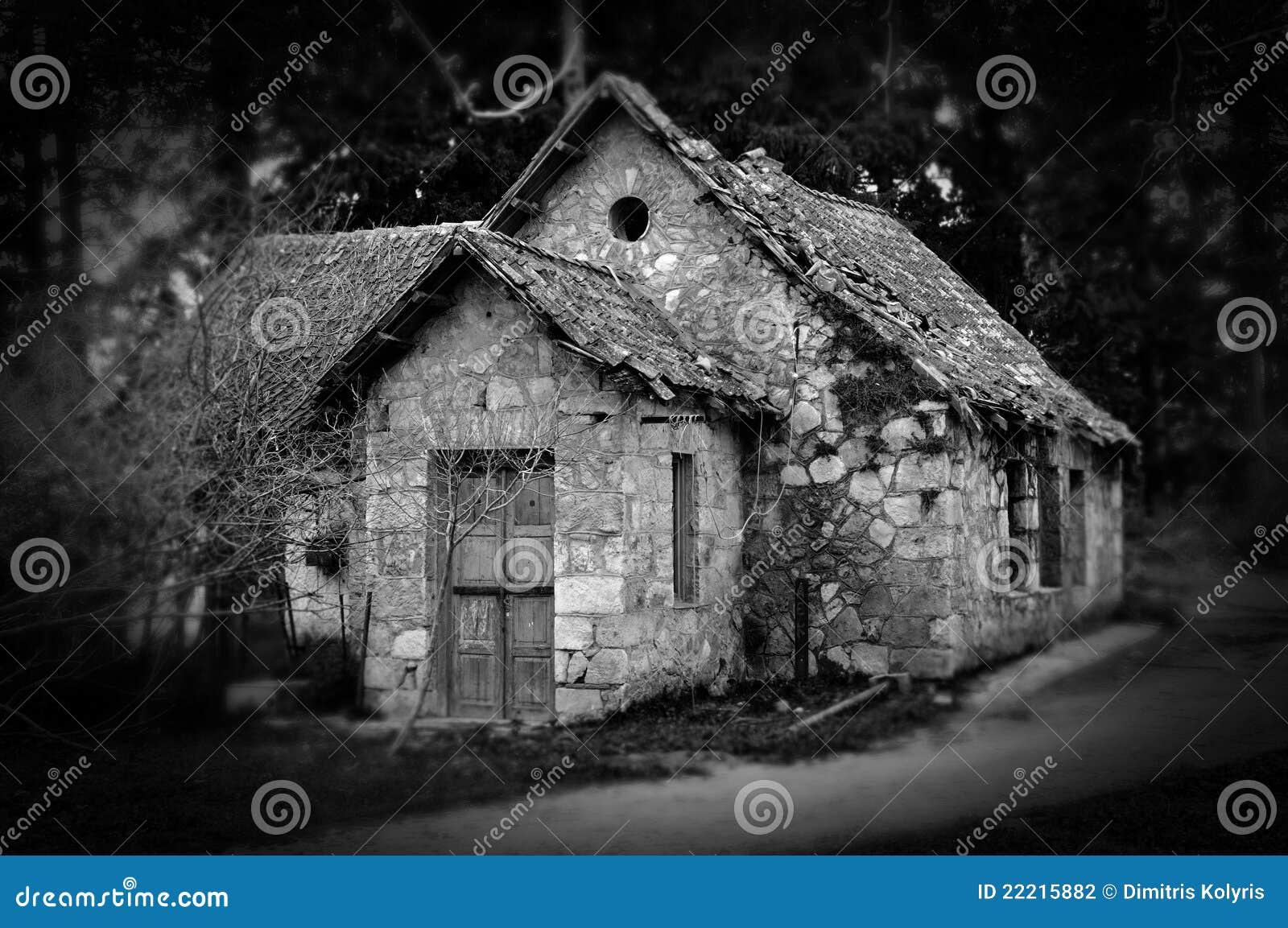 ые древесины дома