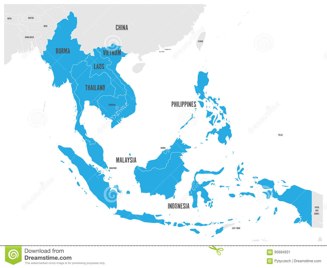 a history of the asean economic organization in southeast asia Axiom asia private capital |southeast asia the modern economic history of cambodia 2 more about asean culture effect of asean economic.
