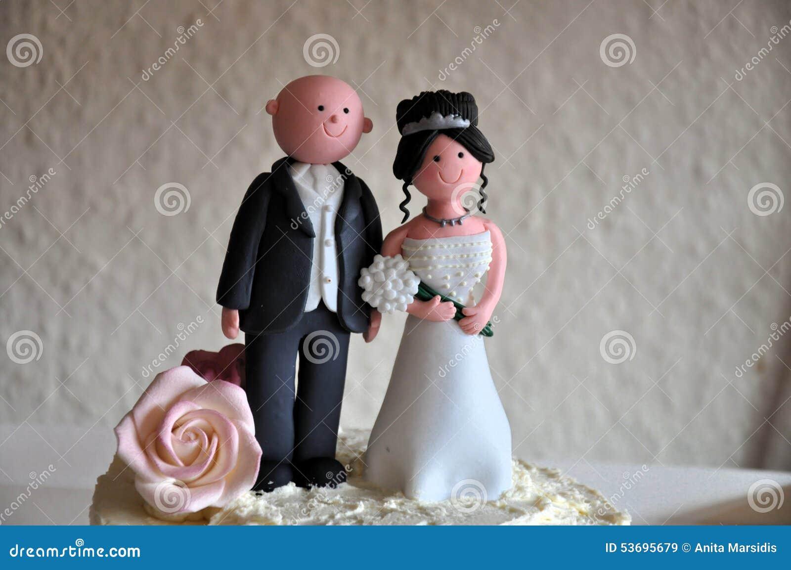 Экстракласс свадьбы