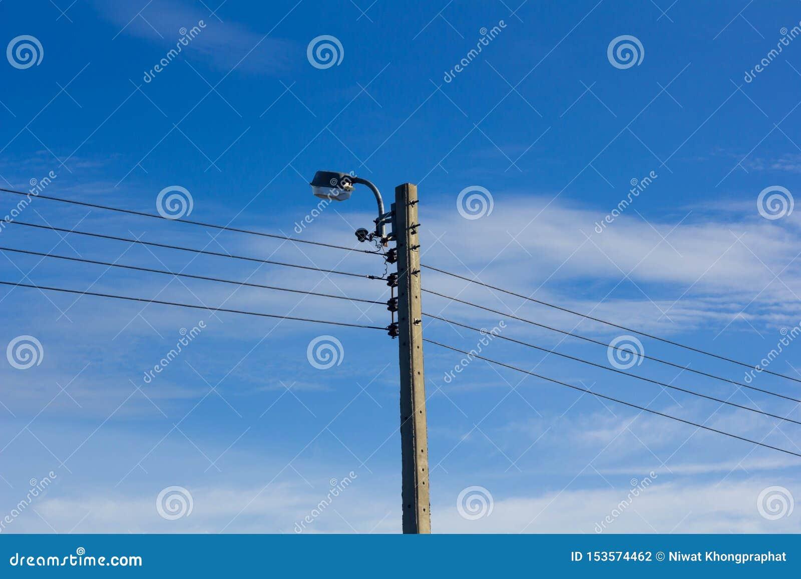Электрический поляк согласно стране