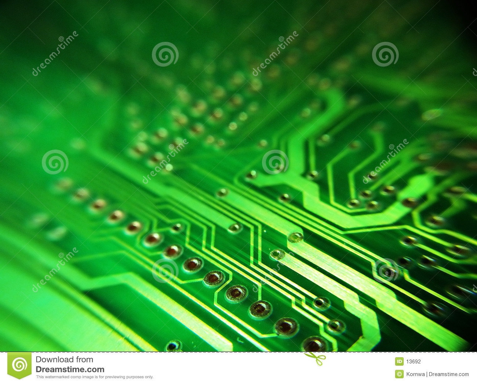 электроника доски