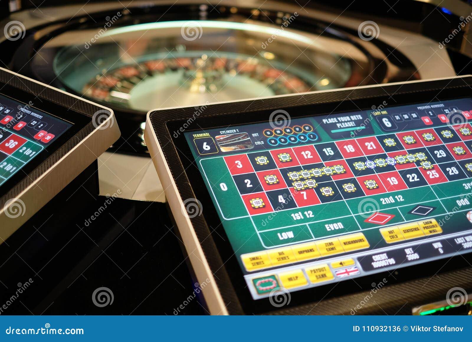играть в казино джой казино