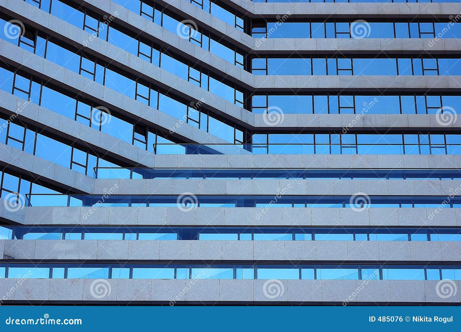 элемент здания