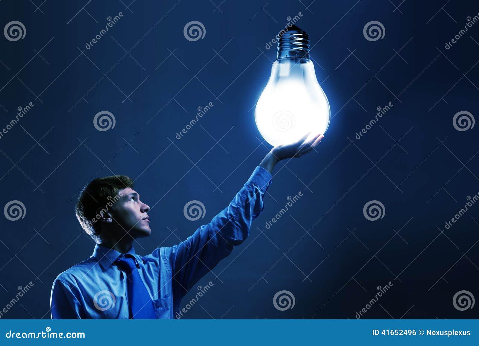 Энергия сбережений