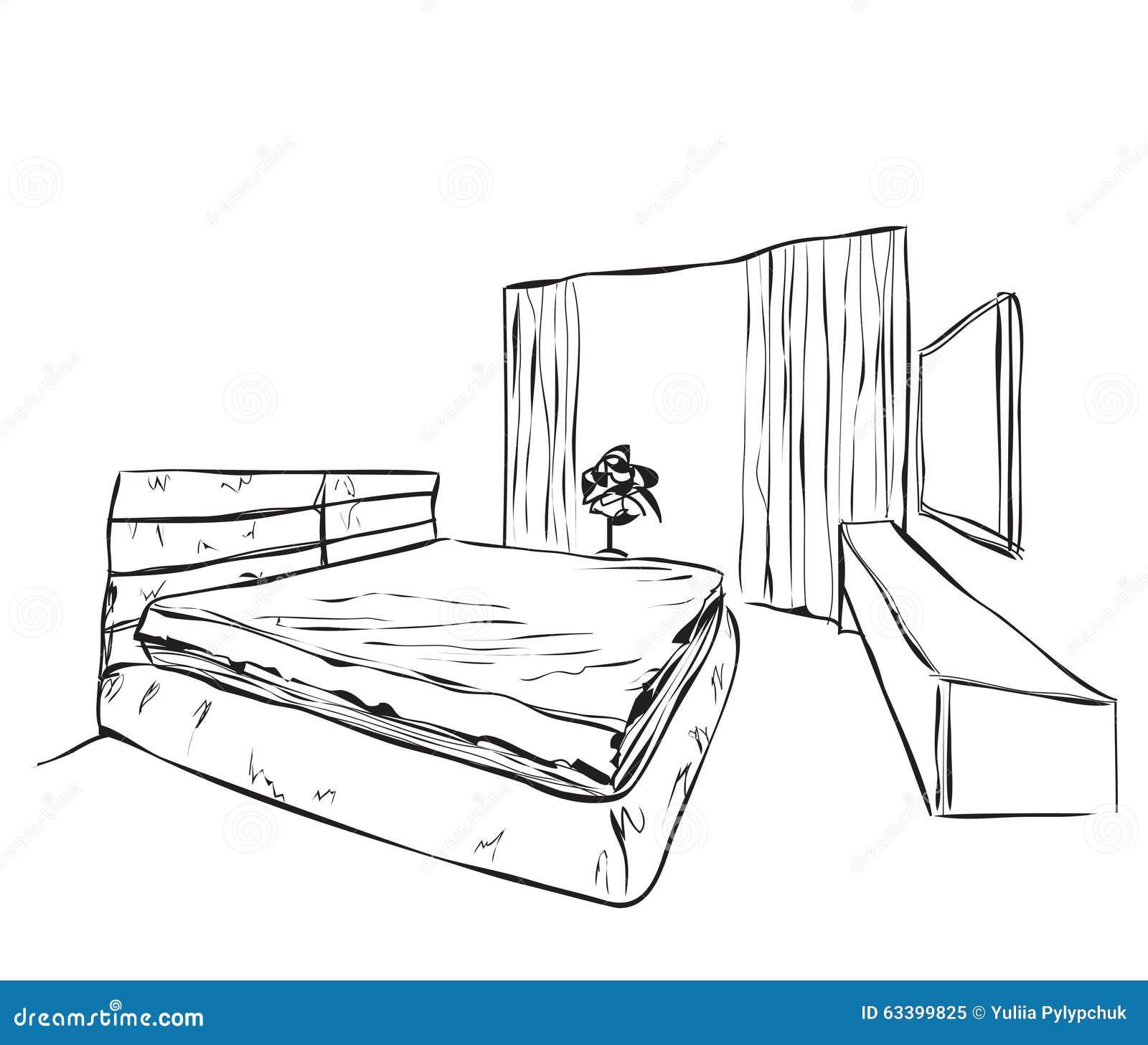 63399825. Black Bedroom Furniture Sets. Home Design Ideas