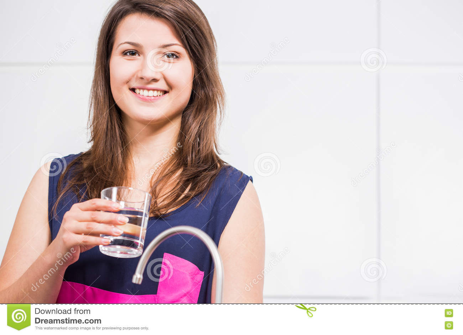 Это мое любимое питье