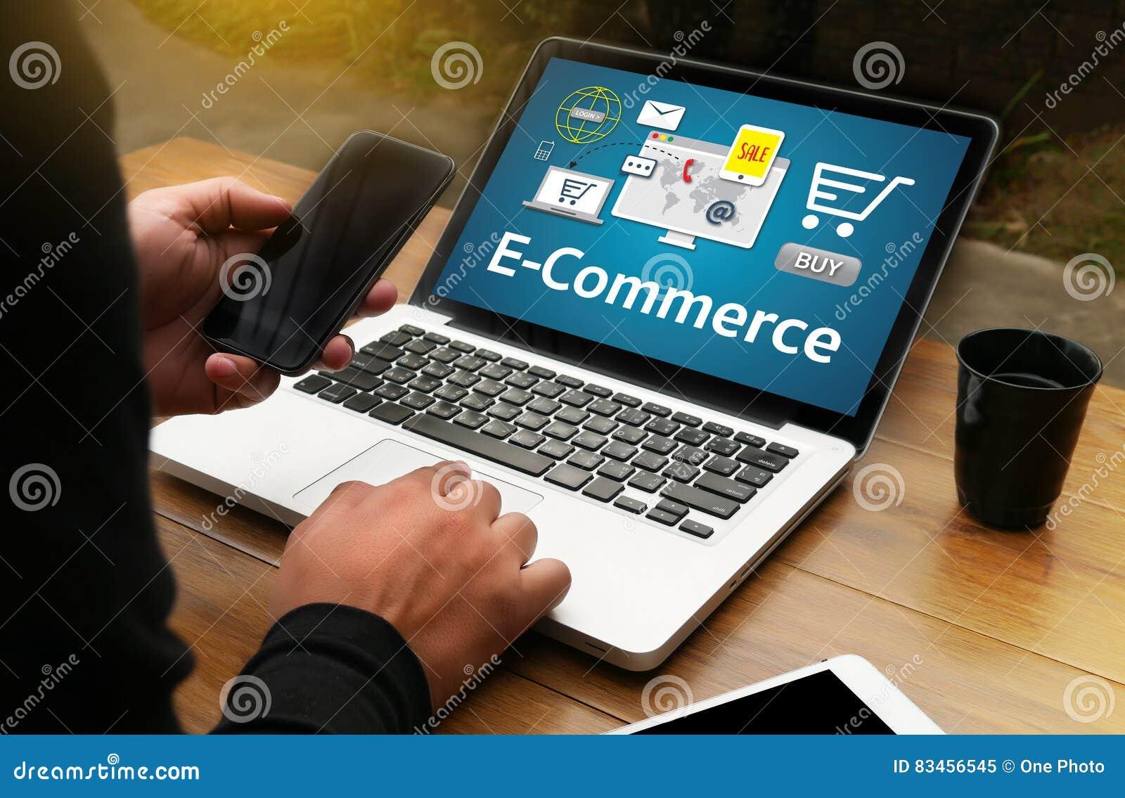 Электронная коммерция добавляет к магазина покупки магазина заказа тележки paym онлайн онлайн