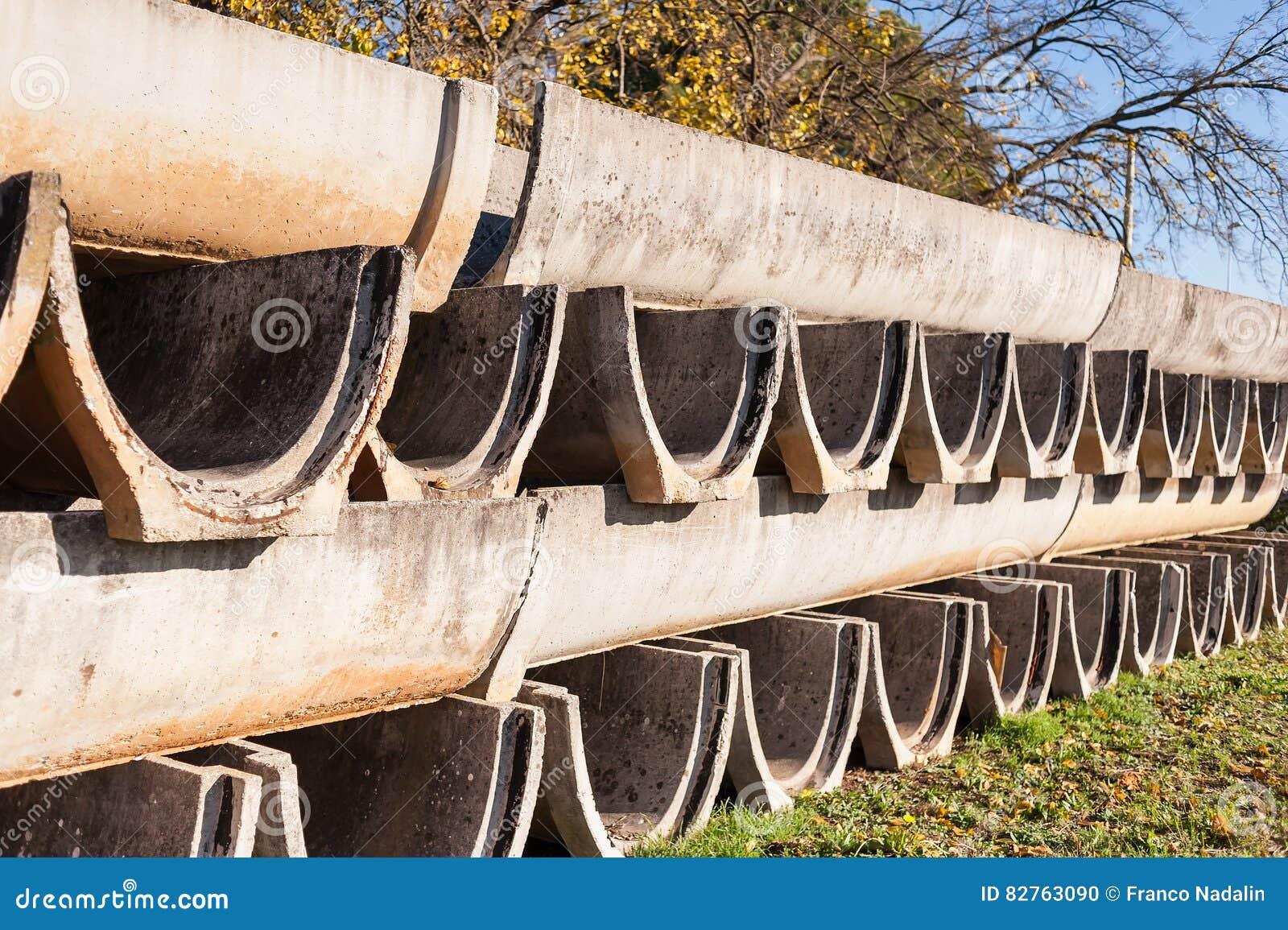 Канал бетона пантеон рим бетон