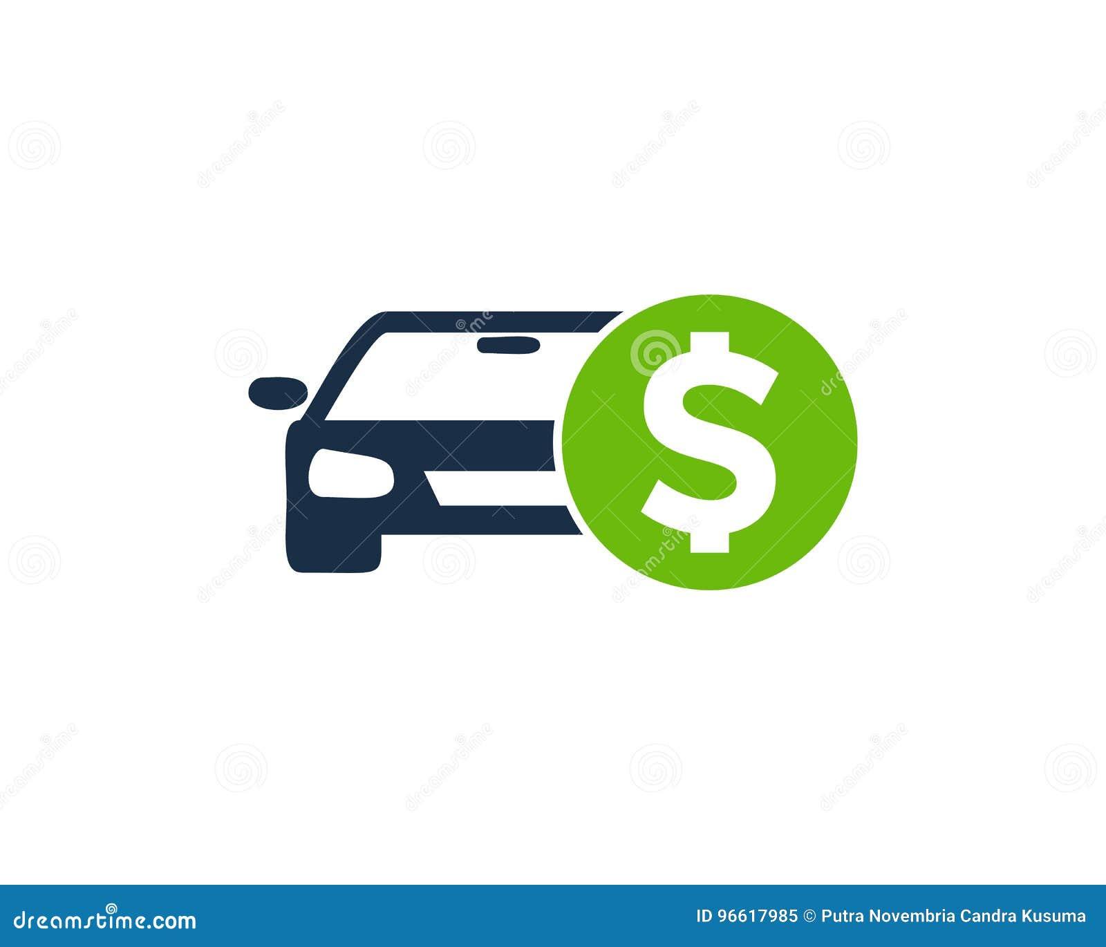 Логотип на авто за деньги алекс моторс москва автосалон