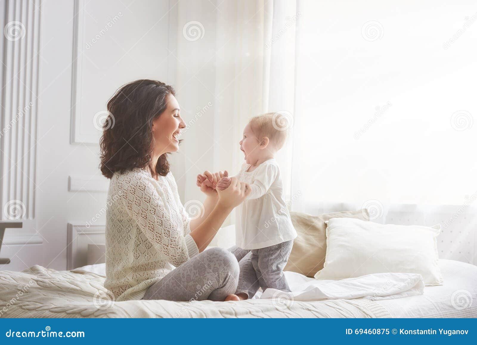 любить семьи счастливый