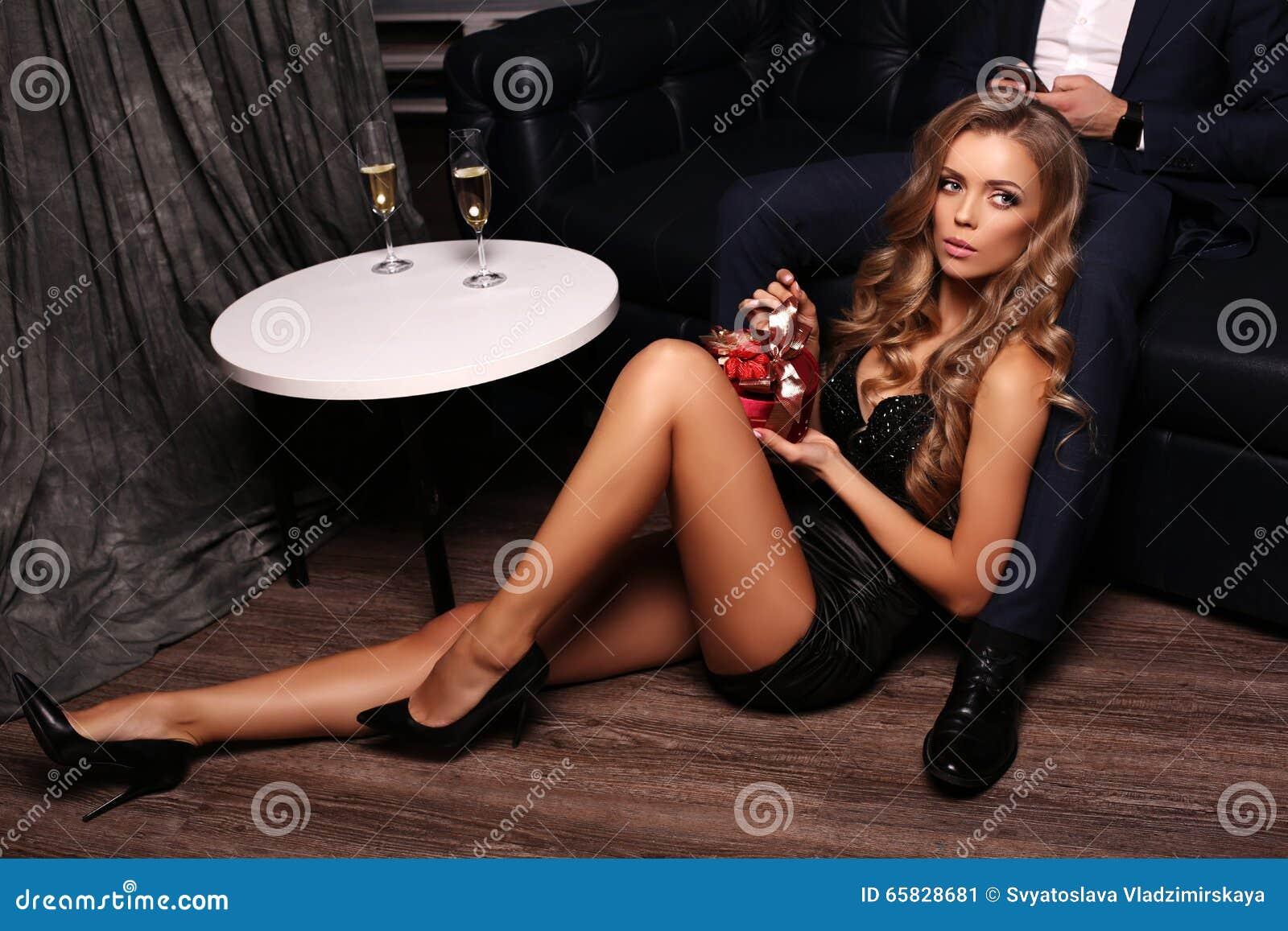 Красивые девушки фото и мальчиков