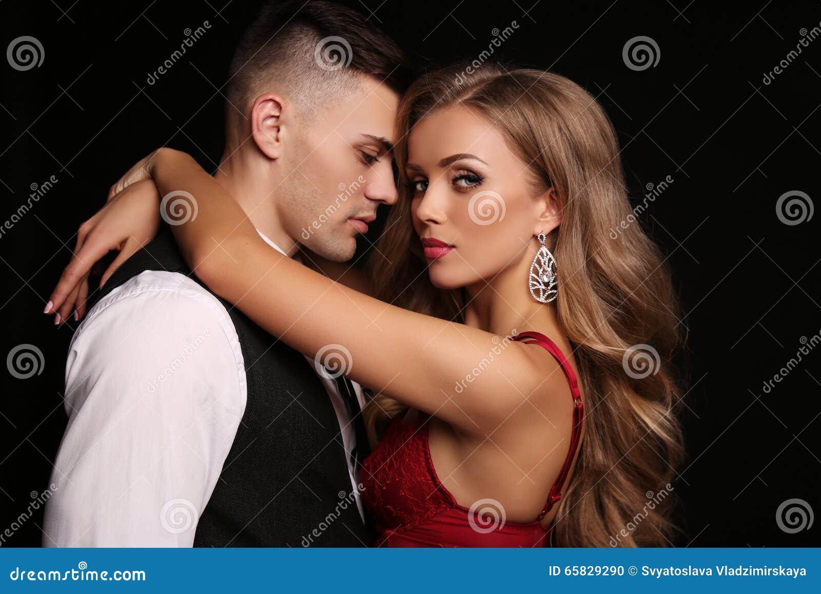рассказы о сексе пара с девушкой