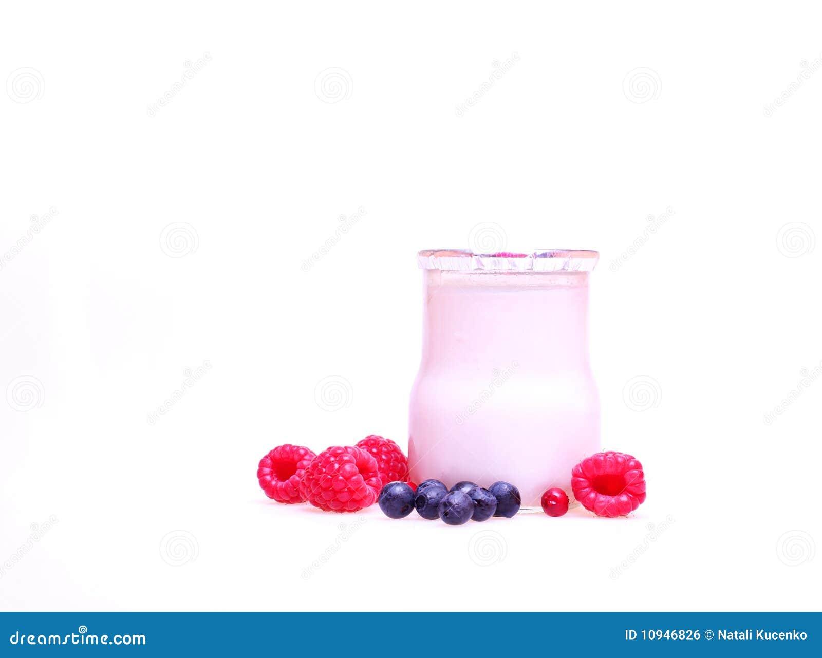 югурт плодоовощ