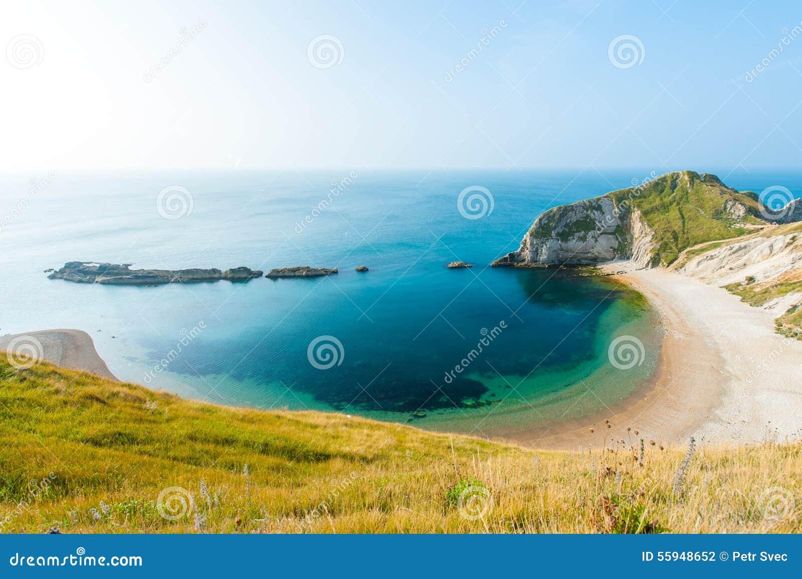 Юрское побережье