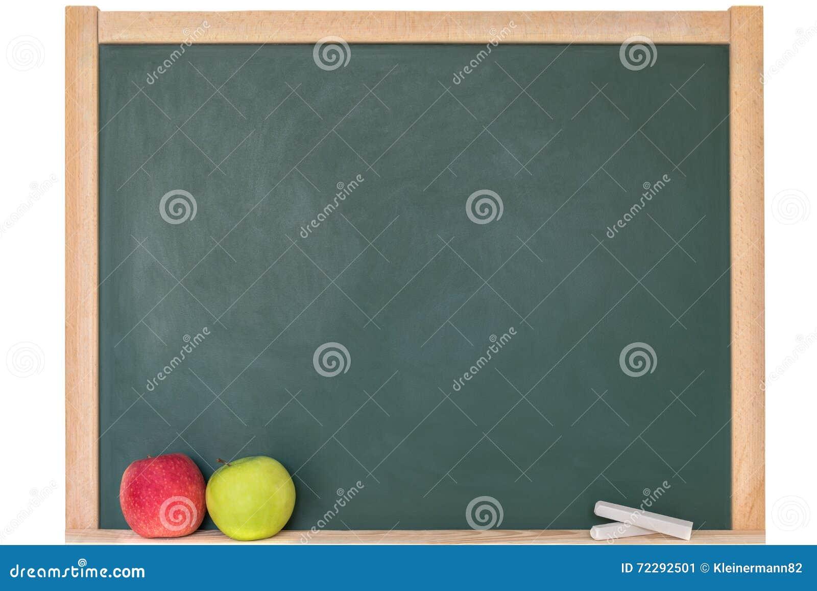 Download 2 яблока перед классн классным Стоковое Изображение - изображение насчитывающей математика, класс: 72292501
