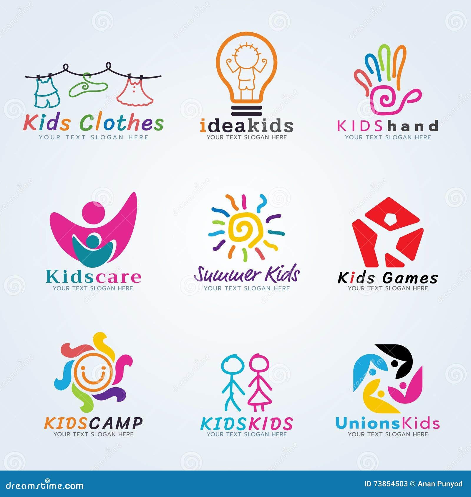 99 Creative Logo Designs for Inspiration  Awwwards