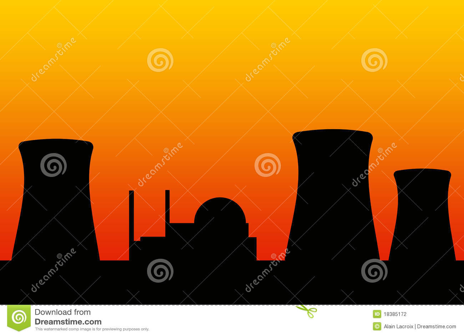 ядерная установка