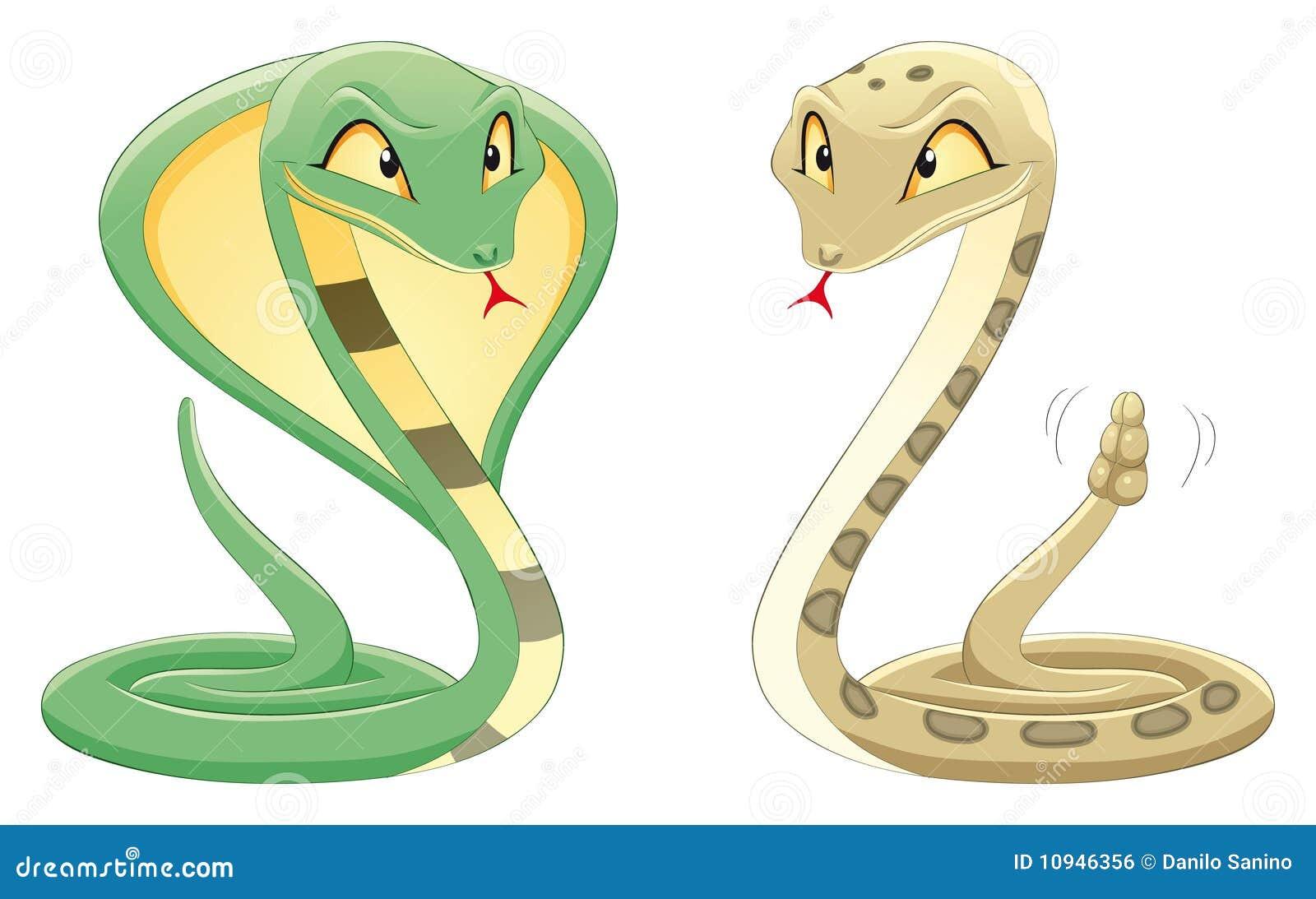 яма кобры snakes змеенжш 2
