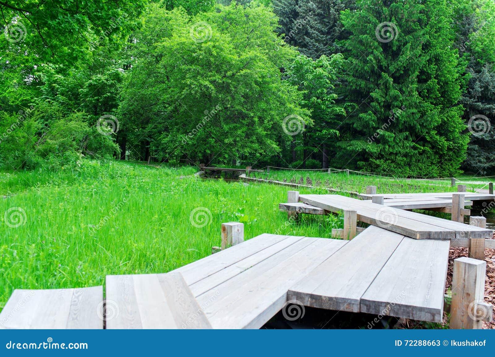 Download японец сада стоковое изображение. изображение насчитывающей японско - 72288663