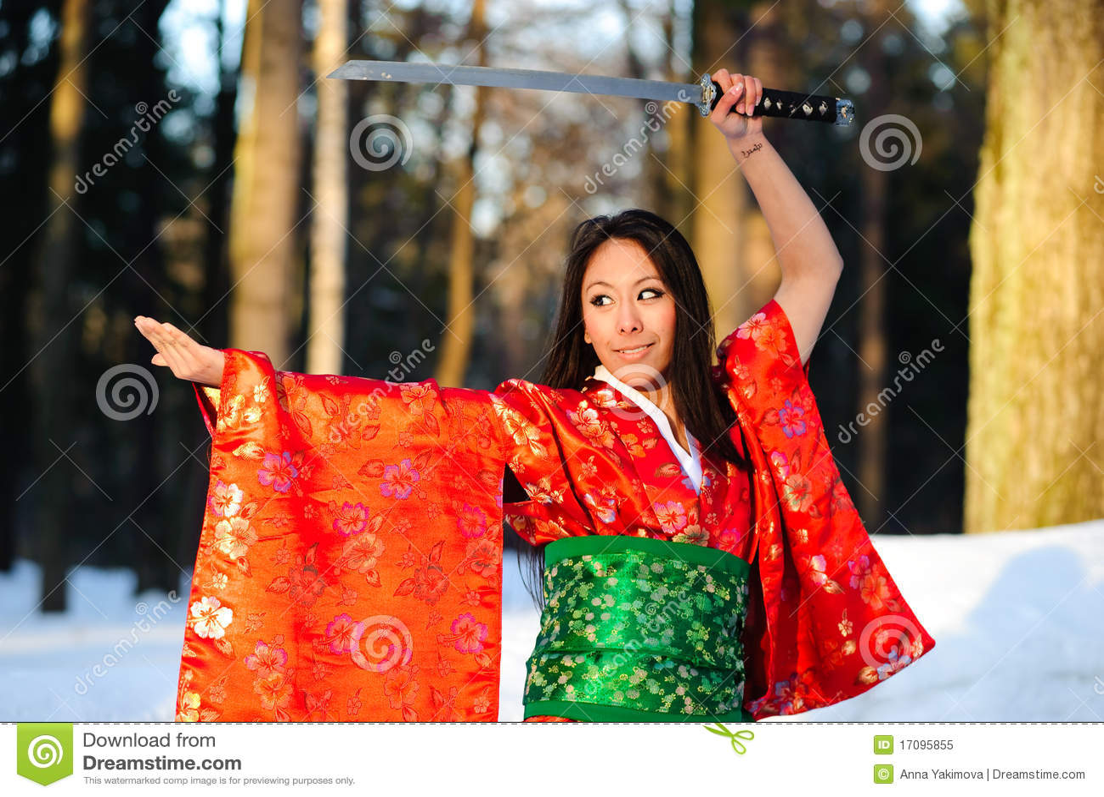 японские детеныши женщины
