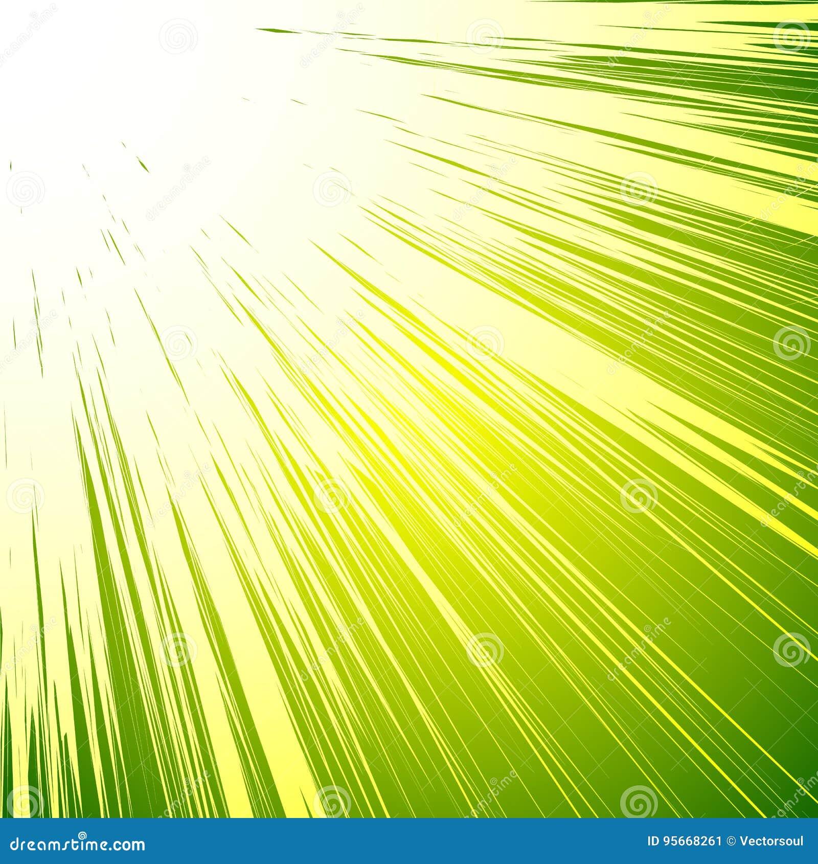 Яркая красочная предпосылка с starburst & x28; sunburst& x29; похожий на мотив