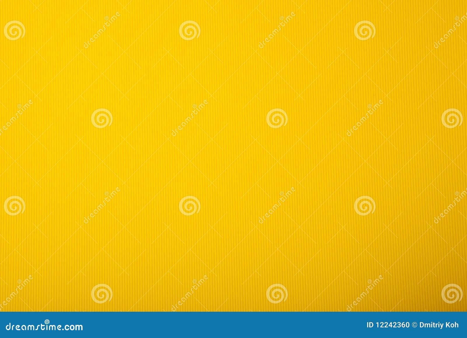 Цвет картона