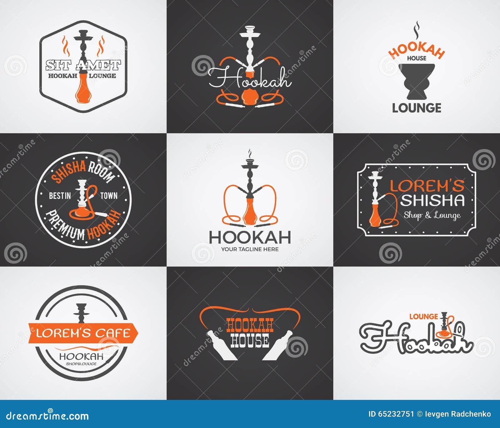 Hookah Vectors Photos and PSD files  Free Download