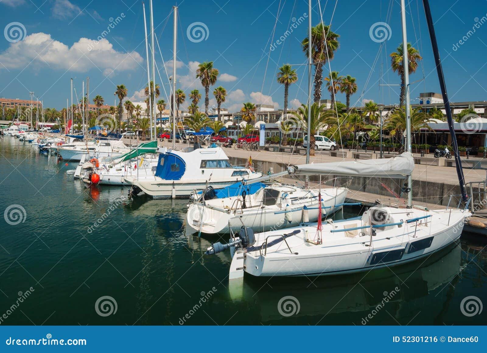 Бизнес план яхт клуба скачать популярный бизнес за границей идеи