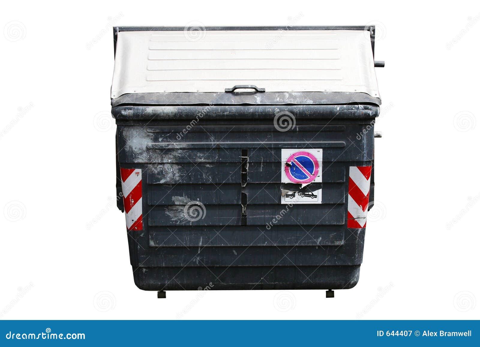 Download ящик старый стоковое изображение. изображение насчитывающей environment - 644407