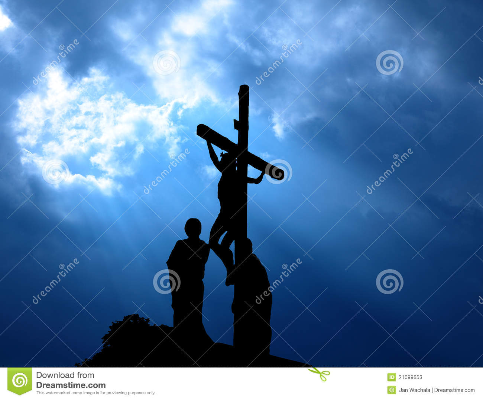 祝福这一生最美的祝福这一生最美的祝福神好听歌曲耶稣基督赞