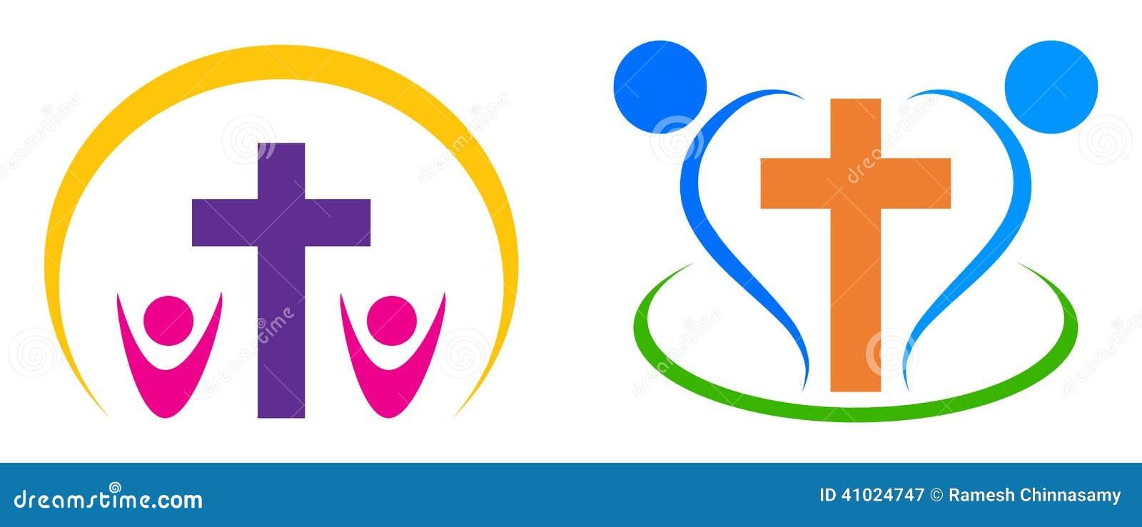 ... 的包,标志是圆的,里面一个横竖一样长的十字架