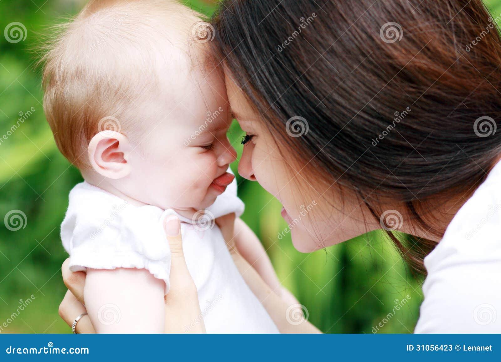年轻的母亲3图片图库_年轻母亲1在线播放_年轻的母亲1韩国_年轻母亲1电影截图-圈子 ...