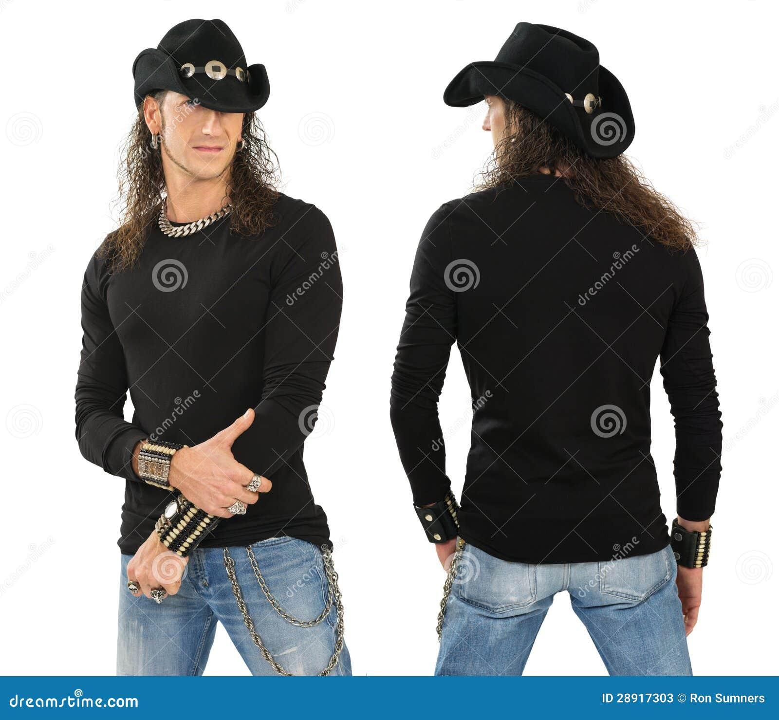 动漫衬衣头像 格子衬衣男生头像