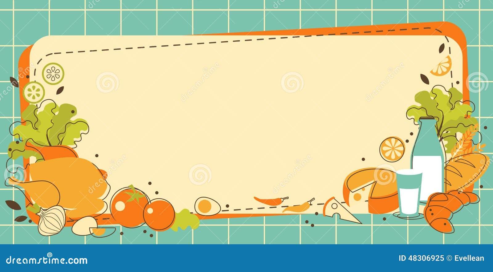 食物ppt背景图片分享_食物ppt背景图片分享