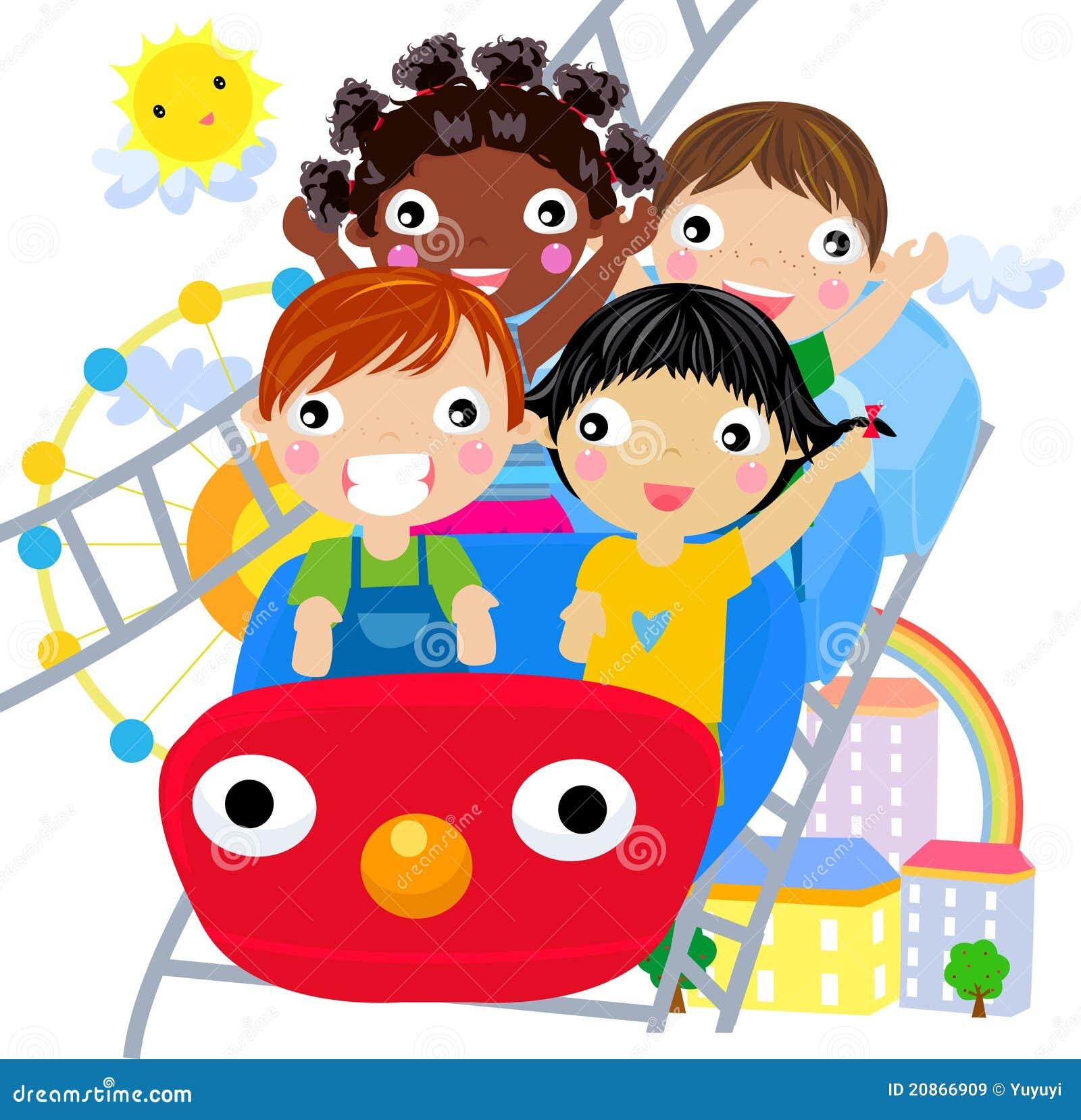 和孩子游戏图片 应如何和幼儿游戏清晰图