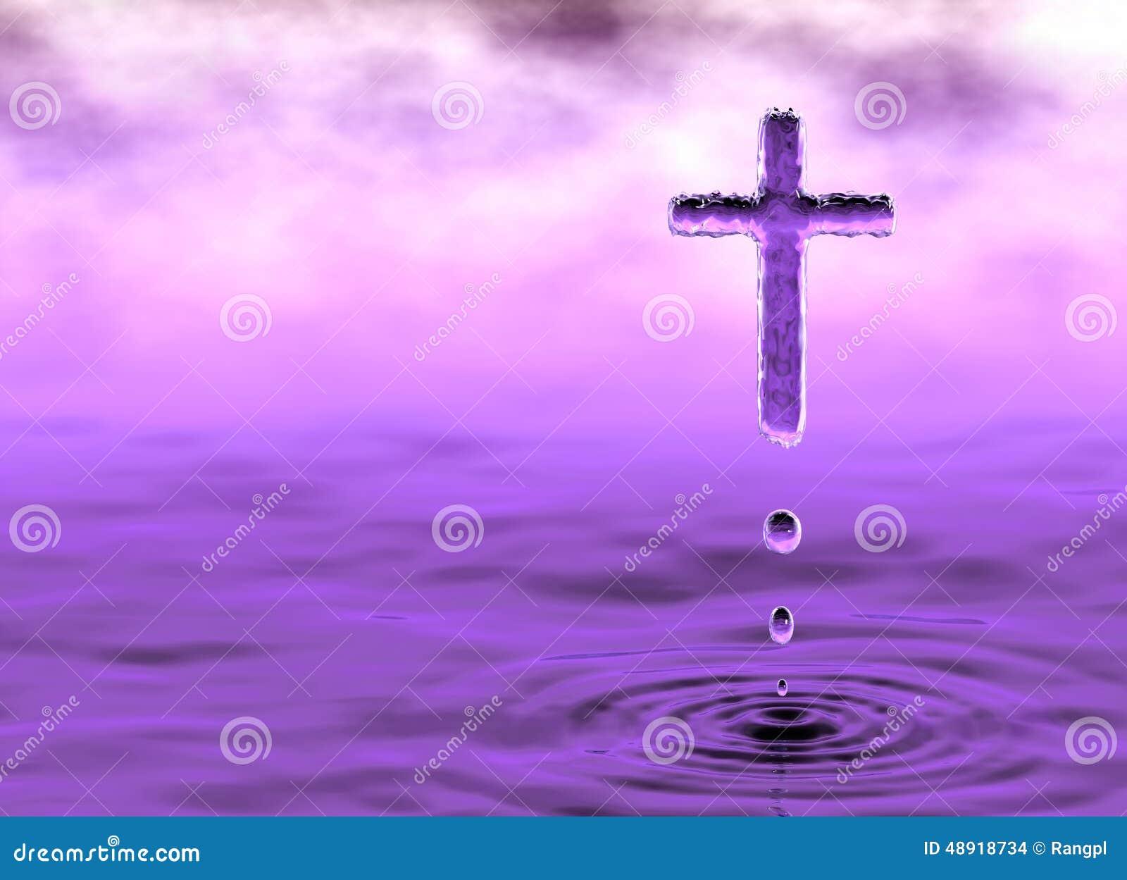 向前的路基督教歌谱